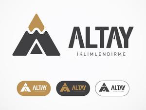 Altay logo 02