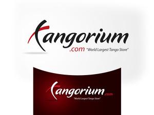 Logo tangorium1