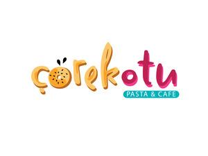Corekotu1