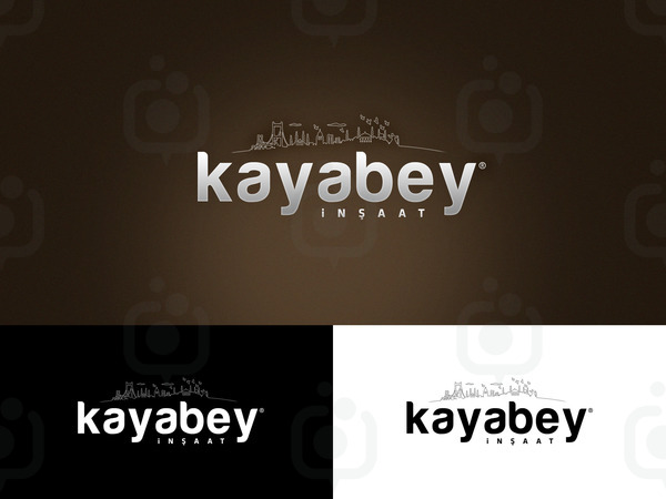 Kayabey4