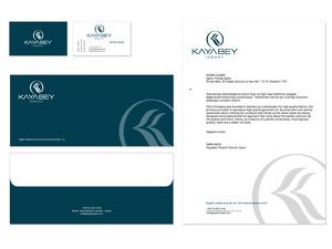 Kayabey