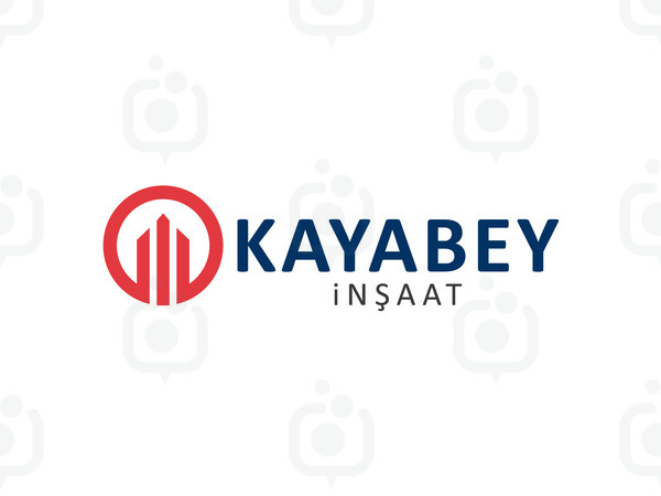Kayabey2