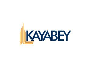Kayabey5