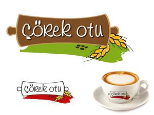 Logo corekotu1