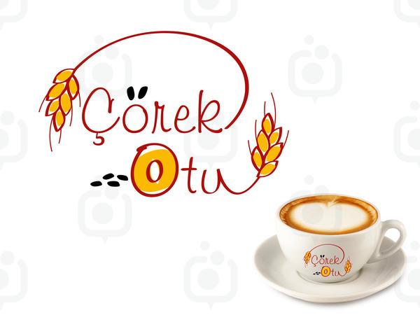Logo corekotu3