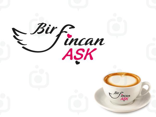 Logo 1fincanask1