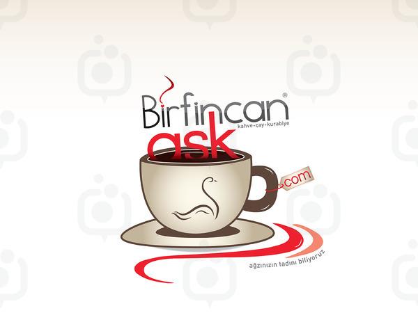 Birfincan4