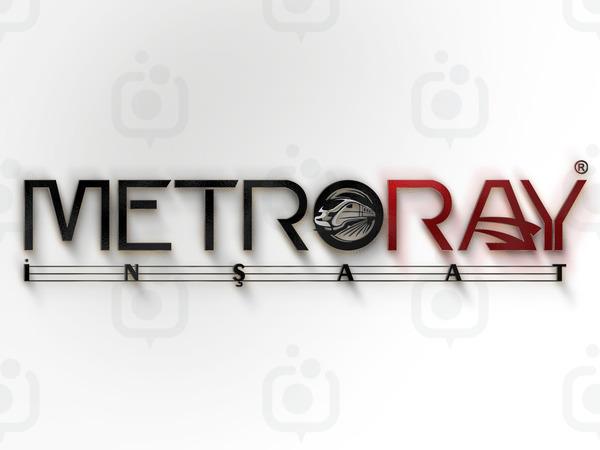 Metroson