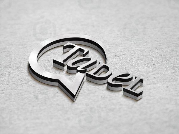 Tadel logo2