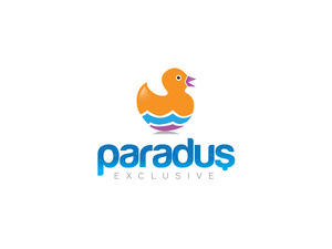 Paradus2