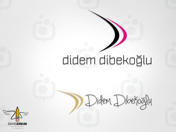 Didi11