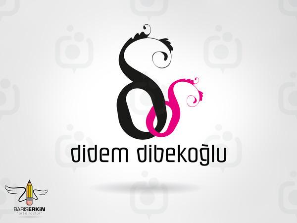 Didi22