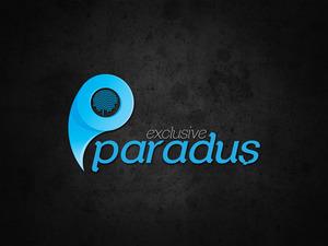 Paradus logo