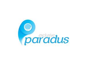 Paradus logo1