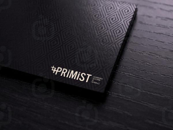 Primist 3 s
