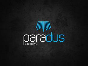 Paradus logo 02