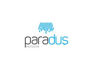 Paradus logo 01