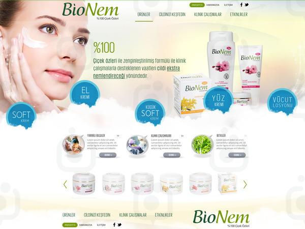 Bionem