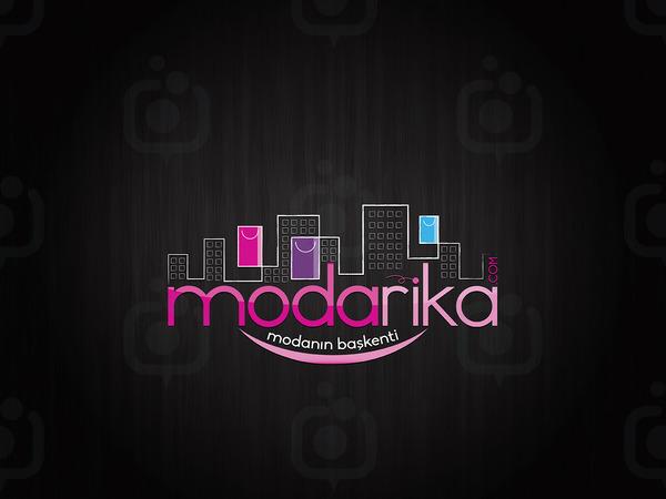 Modarika2
