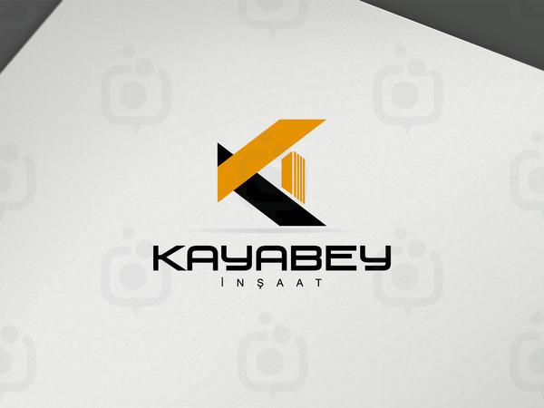 Kayabey 01