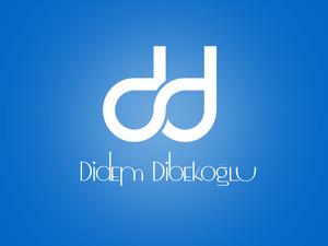 Didem