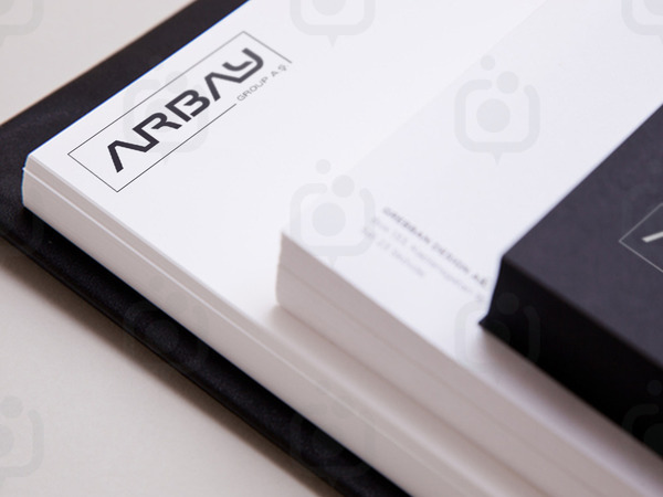 Arbay s