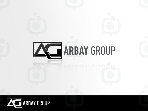 Arbay 2