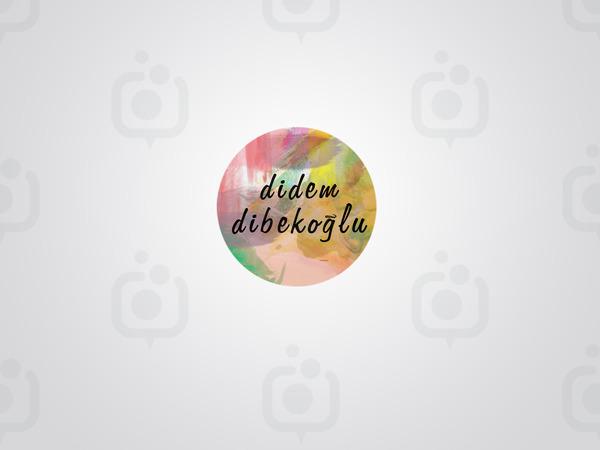 Dodimoda2