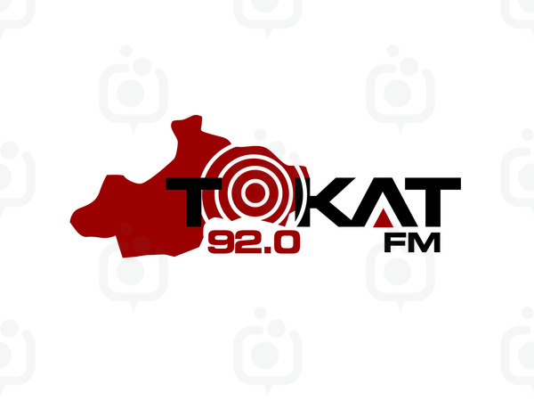 Tokat2