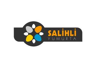 Salihli