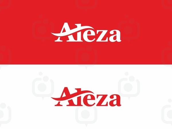 Aleza 2