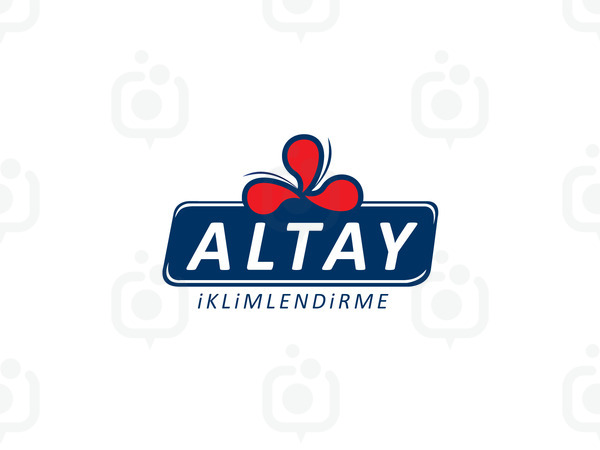 Altay3