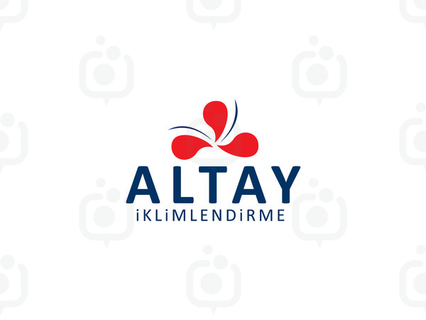 Altay4