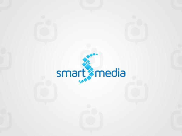 Smart media light