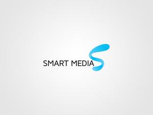 Smart media01 light