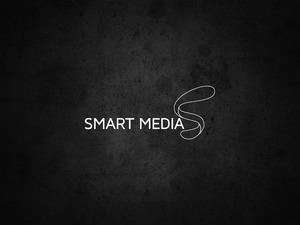 Smart media01 dark