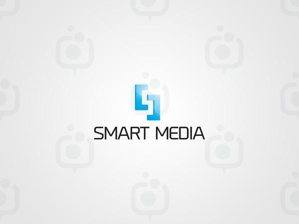 Smart media02 light
