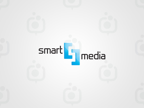 Smart media02