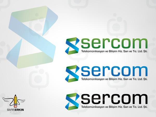 Sercom11