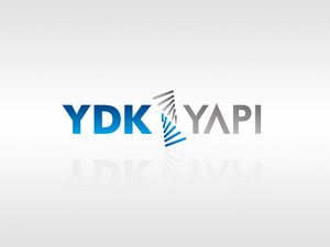 Ydky01