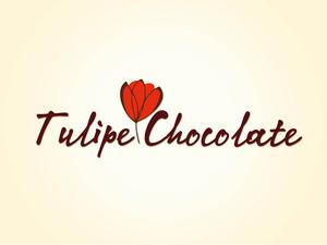 Tulipchocolate