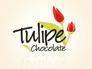 Tulipchocolate2