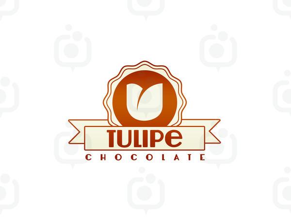Tulipe3