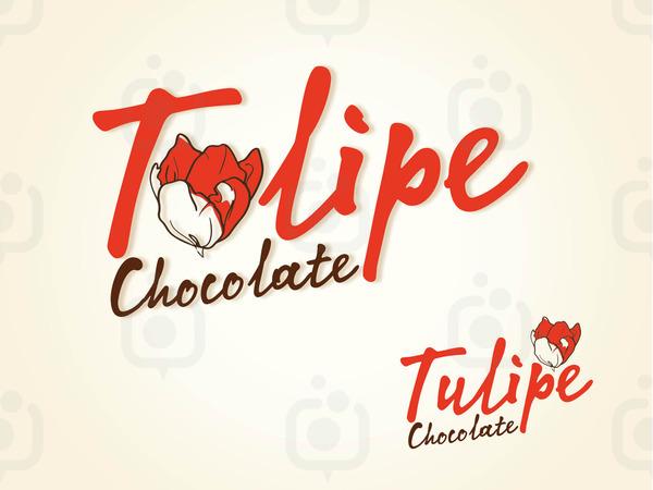 Tulipchocolate3