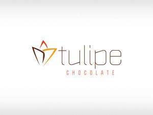 Tulipe 3