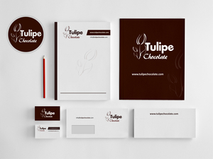 Tulibee