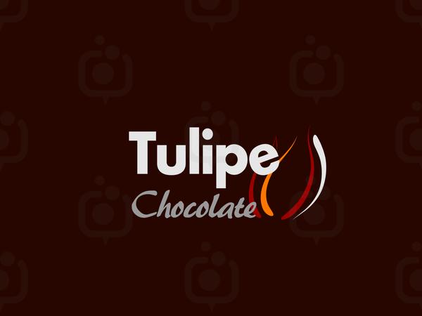 Tulipe2