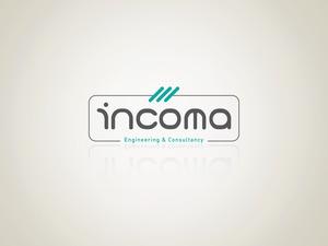 Incoma