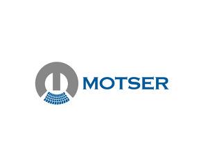 Motser