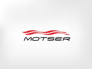Motser 01
